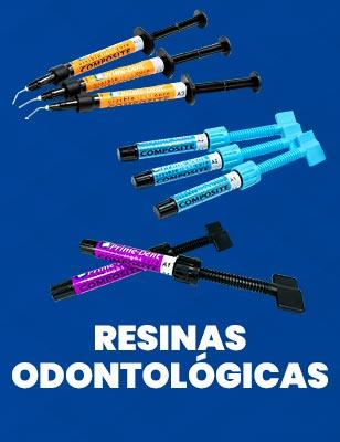 Resinas